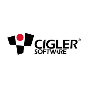 CÍGLER SOFTWARE, a.s.