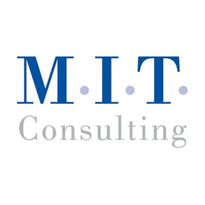 M.I.T. Consulting, s.r.o.