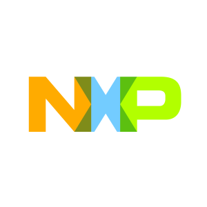 NXP Semiconductors Czech Republic s.r.o.