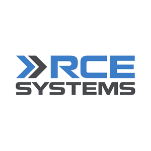 RCE systems s.r.o