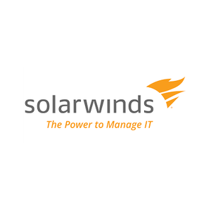 SolarWinds Czech s.r.o.