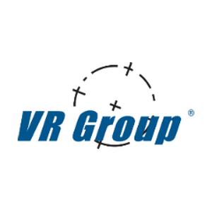 VR Group, a.s.
