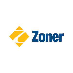 ZONER software s.r.o.