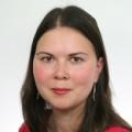 Michaela Drahosova (Sikulova)