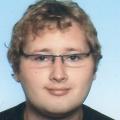Michal Wiglasz