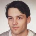 dr. Zdenek Vasicek