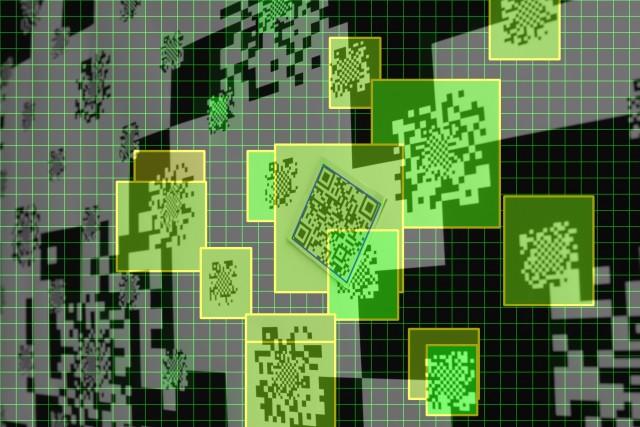 Parallel Coordinates in Computer Vision