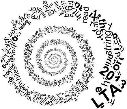 Logo konference LTA'13