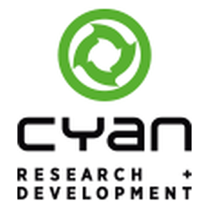 CYAN Research & Development s.r.o.