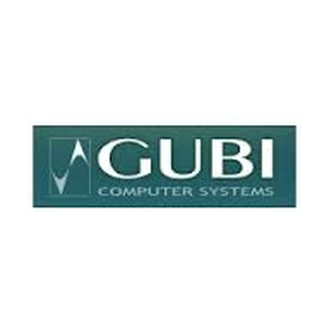 GUBI Computer Systems s.r.o.