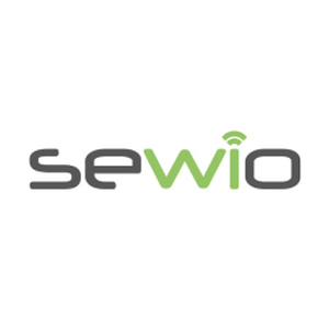 Sewio Networks s.r.o.