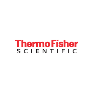 Thermo Fischer Scientific