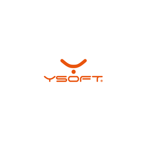 Y-Soft Corporation, a.s.
